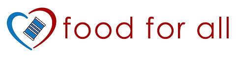 food for all logo white back.jpg