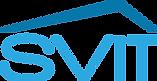 SVIT-Logo-Neutral_farbig.png