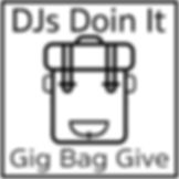 DDI Logo1.jpg