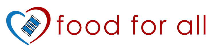 food for all logo.png