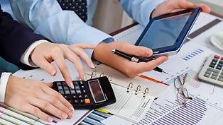 Fiduciaire TGB Comptabilité et conseil fiscal