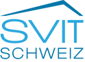 svit-logo-schweiz_farbig.png