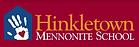 Hinkletown Image.png