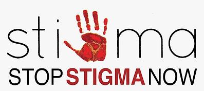 Stop Stigma.png