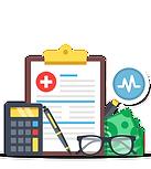 Medical Coding.png