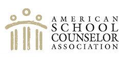 american-school-counselor-association.jp