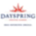 Dayspring Image.png