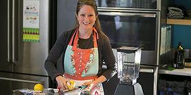 Cooking Demo.jpg