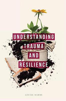 Trauma and Resilience.jpg