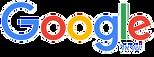 Googleisrael_edited.png