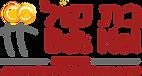 לוגו שקוף מעודכן בת קול .png