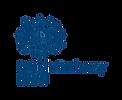Copy of embassy logo vector (1) (1).png