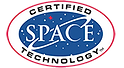 Certified Space Technology Water Filters