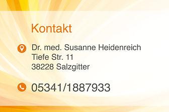 Susanne Heidenreich HR3_edited.jpg