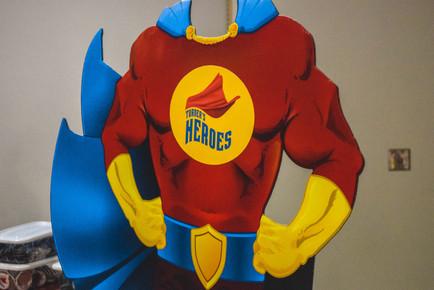 Turners Heroes-1.JPG