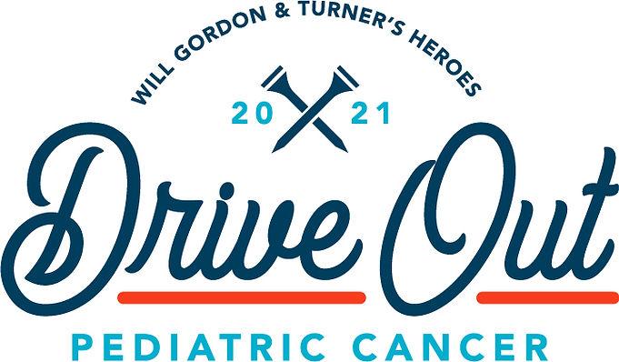 Turners_Heroes_Primary_Logo.jpg