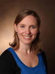 Alison Wenzel headshot.jpg