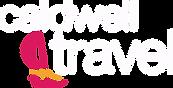 caldwell_logo_transparentwhite_logocolor