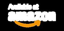 amazon-logo_transparentwhite (1).png