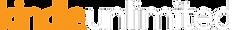 ku-logo-orange-white logo.png