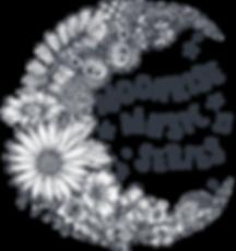 moonriseflower logo.png