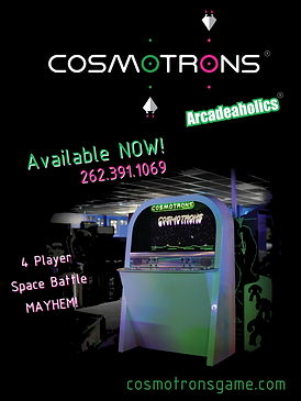Cosmotrons Ad.png