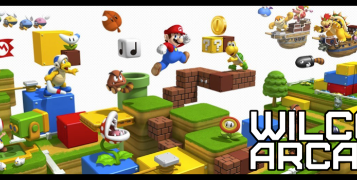 Super Mario 3D Land (Nintendo 3DS) Review