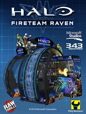 Halo4P_ad.png