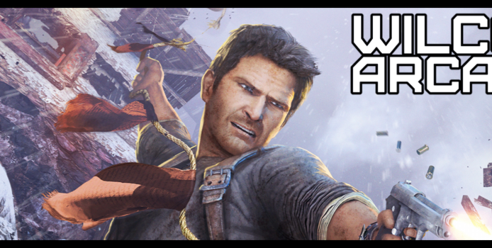 Uncharted 2: Among Thieves (PlayStation 3) Review