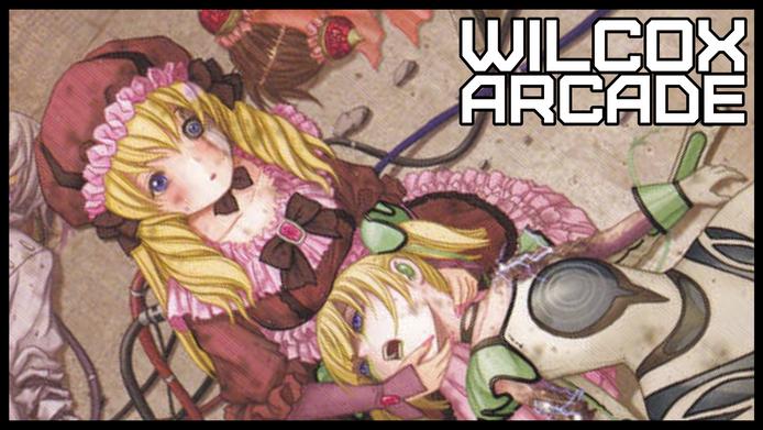 Exa-Arcadia Announces Cave's DoDonPachi SaiDaiOuJou Exa Label, Teases WayForward Partnership