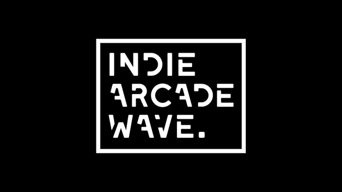 Check Out the Indie Arcade Wave Podcast on YouTube