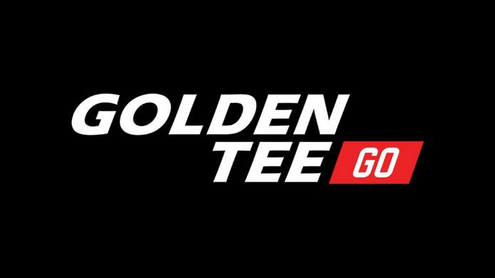 Incredible Technologies Announces Golden Tee GO