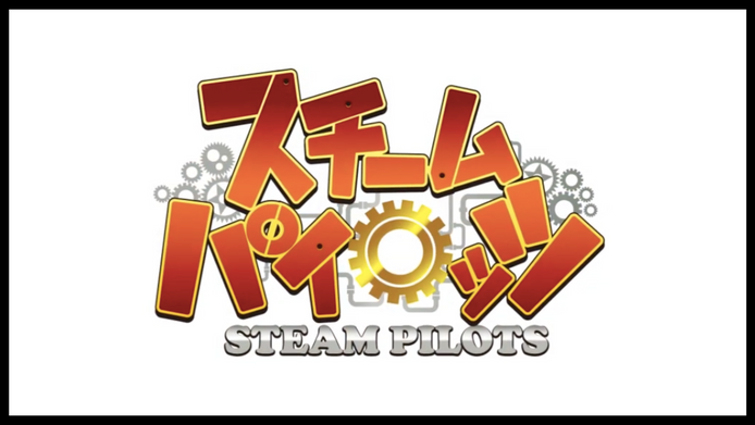 Steam Pilots Producer Wants Exa-Arcadia Release