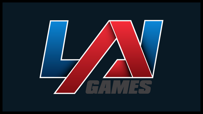 LAI Games Launches 'The Player's Voice: Arcade Survey'