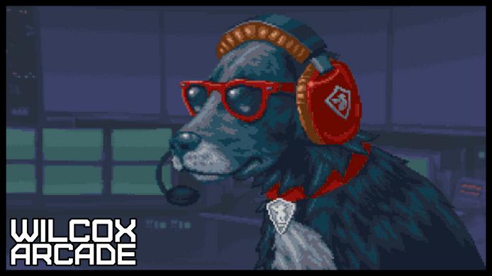 Skycurser (Arcade) Review