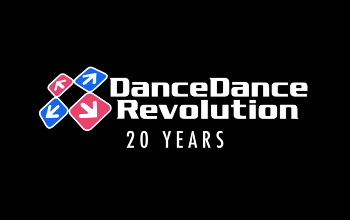 Chatting With Chris Chike About the 20th Anniversary of Dance Dance Revolution