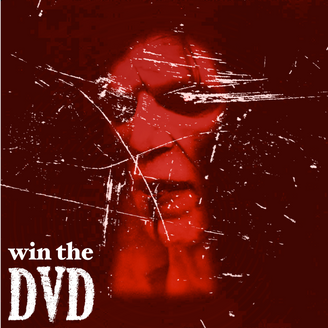 Win the DVD.png