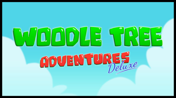 Woodle Tree Adventures Deluxe (Nintendo Switch) Review
