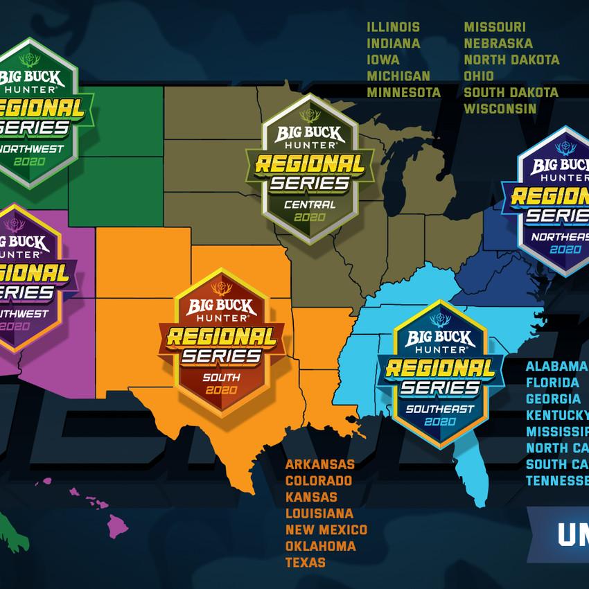 RegionalSeries-Announcement-Map-US