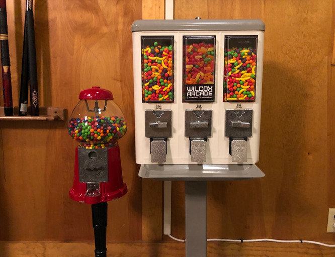 Main Street Tavern Candy Machines.JPG
