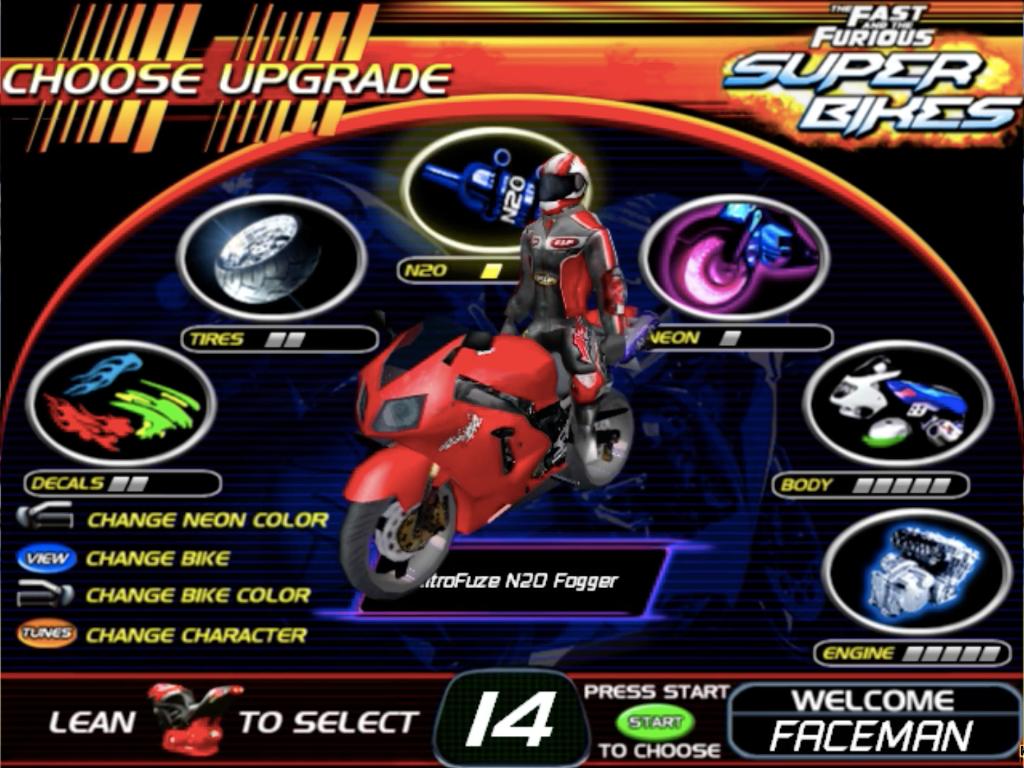 Best Teknoparrot Games