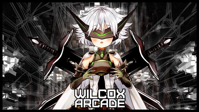 Exa-Arcadia Announces NOISZ ARC⌖CODA