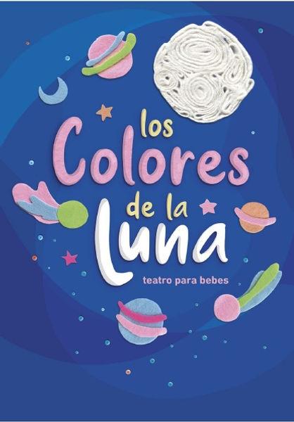 los colores de la luna.jpg