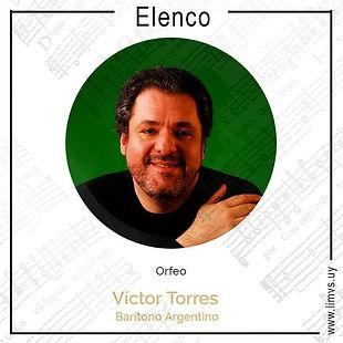 Vìctor Torres