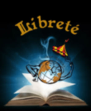 AFICHE-LIBRETÉ.jpg
