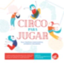 CIRCO-PARA-JUGAR.png