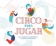 CIRCO-PARA-JUGAR_edited.jpg