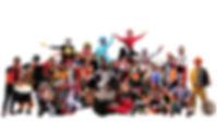 Personajes y artistas de circo_edited.jp