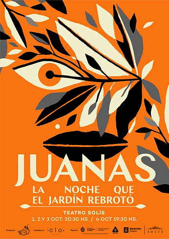 Juanas_Afiche.png