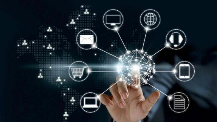 A tecnologia definindo o presente e o futuro das comunicações